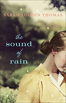 Book Cover: The Sound of Rain