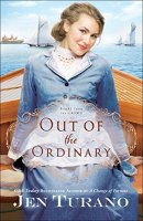 Book Cover: Out of the Ordinary
