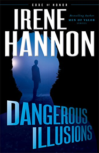 Book Cover: Dangerous Illusions