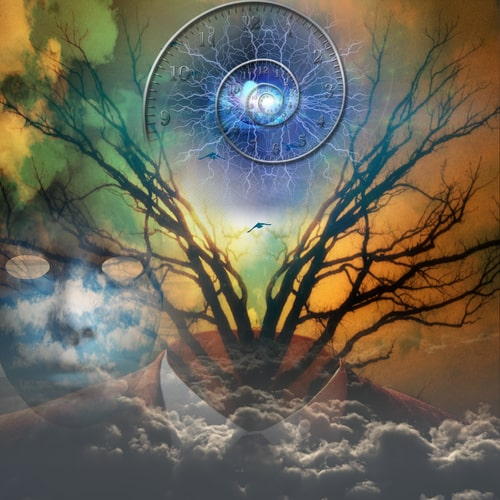 Divine Timing in Soulmate Relationships ~ When will it happen?