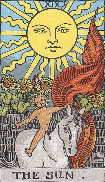 Soulmate Tarot Card Readings and Psychic Readings for Soulmates
