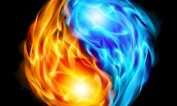 Differences Between Soulmates and Twinflames