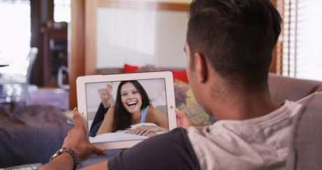 Long Distance Soulmate Relationships