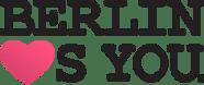 BerlinLovesYou_Logo1