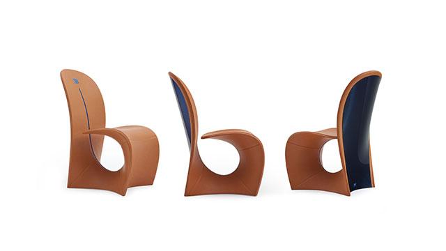 buga-poltronas