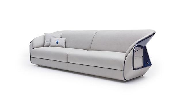 buga-sofa1