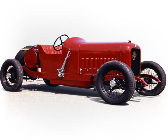 19201-580x482