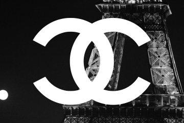 Chanel traz ao Brasil case de joias