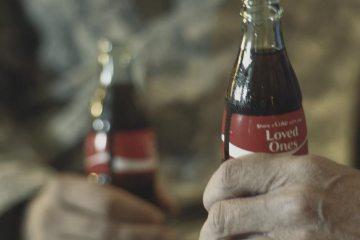 Best Coke