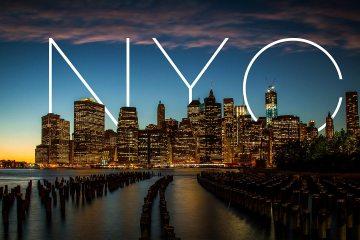 NYC Bares
