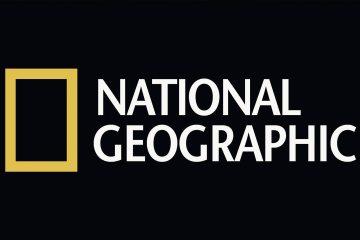 Melhores fotos de 2015 pelo National Geographic