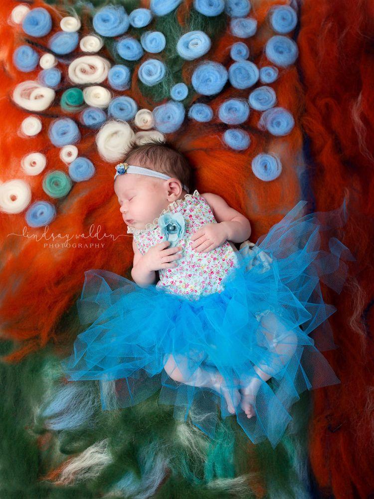 Edgar Degas – Bailarinas em Azul
