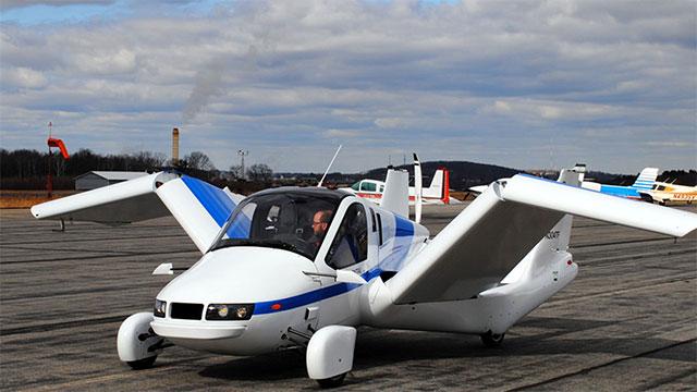 carro-voador_2