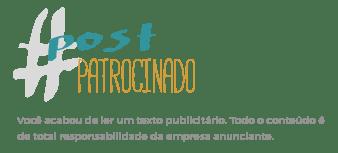 post_patrocinado