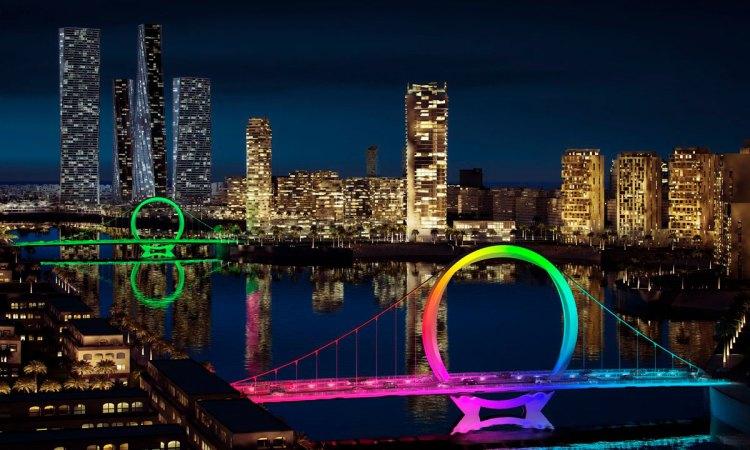 Lusail-City-nuova-città-futuristica-del-Qatar-ospiterà-i-Mondiali-del-2022-2
