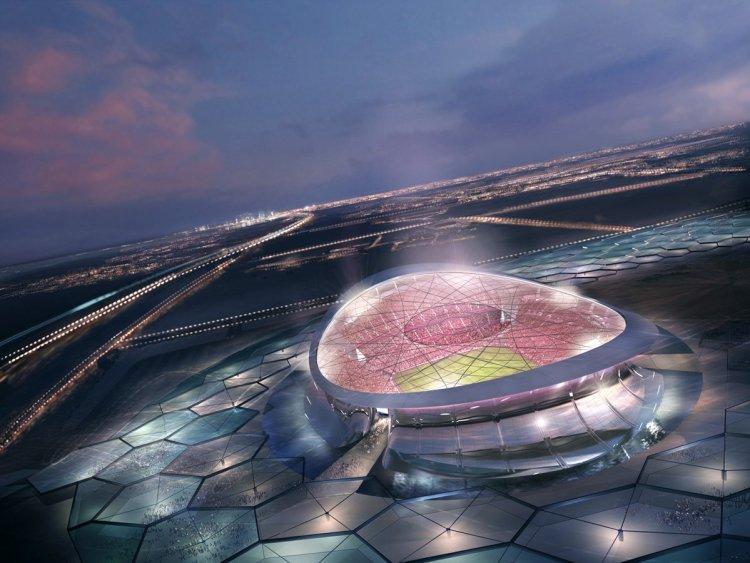 Lusail-City-nuova-città-futuristica-del-Qatar-ospiterà-i-Mondiali-del-2022-3
