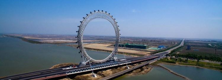 bailang-river-bridge-ferris-wheel-designboom-05-18-2017-818-fullheader