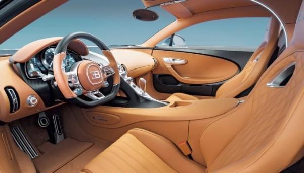 bugatti-chiron-2.jpg