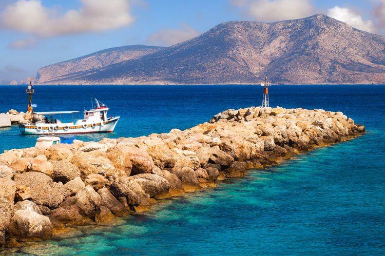 coisas-que-você-vai-amar-fazer-na-Grécia-V