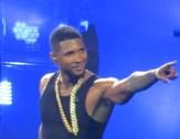 Usher 11 24 14 15