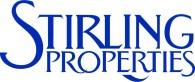 Sterling-Properties-Logo