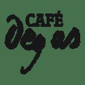 cafe-degas