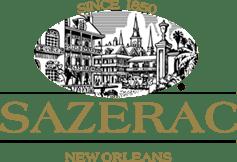 Sazerac_Company_Logo
