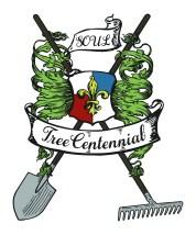 TreeCentennial