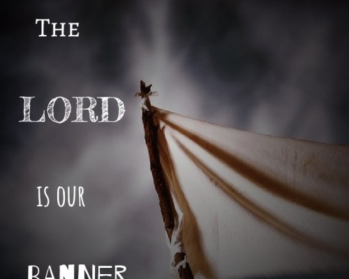 The Lord Save Us In The Time of Trouble
