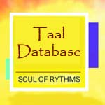 Taal Database