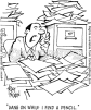 men-paperwork-piles_of_paper-paper-job-pencil-rnin44l