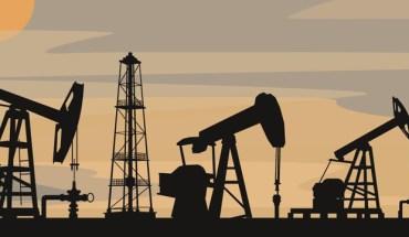 Big Data in Oil & Gas