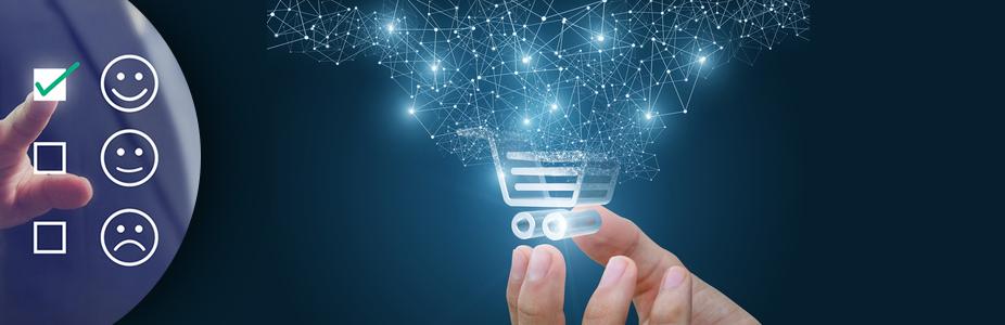 NLP in Retail