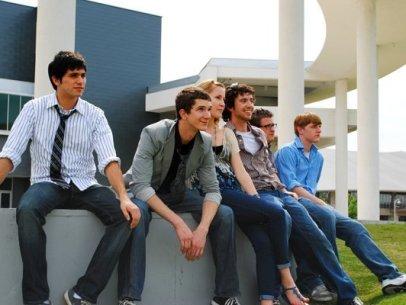 Emmaus Band 1