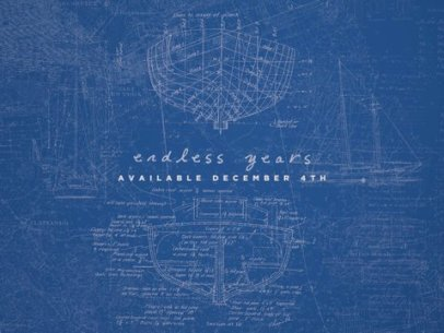 Endless Years – The Prayer of My Heart [CD Review]