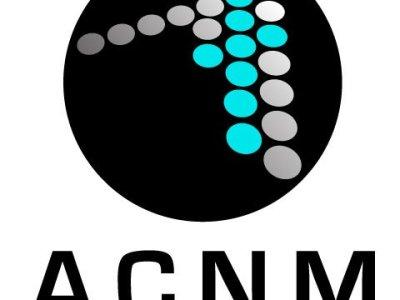 Updates for Austin CNM
