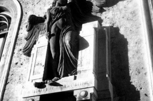 Sienna Angel