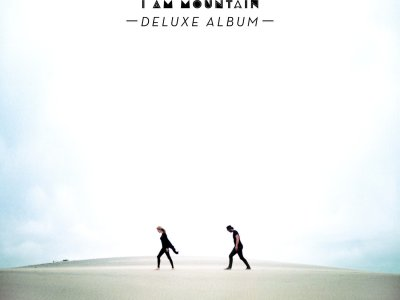 Gungor's Shunning and I Am Mountain Review