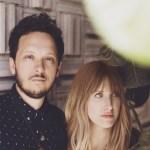Michael and Lisa Gungor - Merge PR