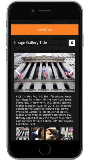 GalleryFullScreen-SmallScreen
