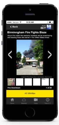 GalleryPage-Portrait-iPhoneFrame