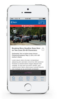 NewsApp-StoryCompBreakingNews2