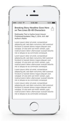 NewsApp-StoryCompScroll