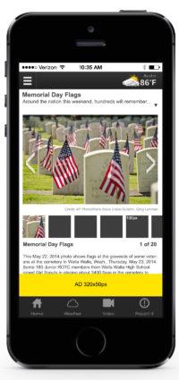 OldGalleryPage-iPhoneFrame