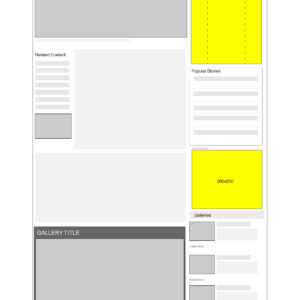 Story-Wireframe-PhotoGallery