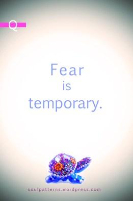 quote_NEW_design - Fear