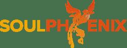 Soul Phoenix