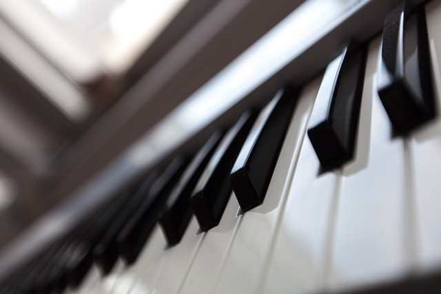 5. Музыка может поменять ваше мировоззрение