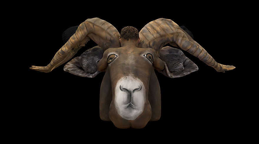 Aries_Astrology_zodiac_year-of-the-sheep_bodypaint_bodyart_new-York_san-Francisco__880