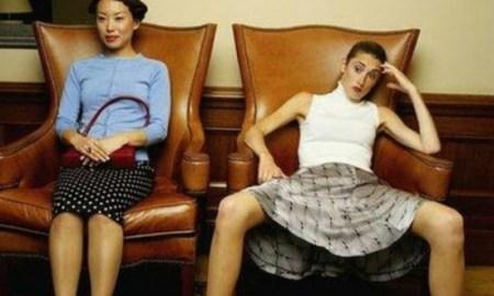 18 правил хорошего тона, которые стыдно не знать